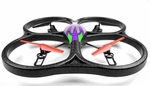 New Quadcopters