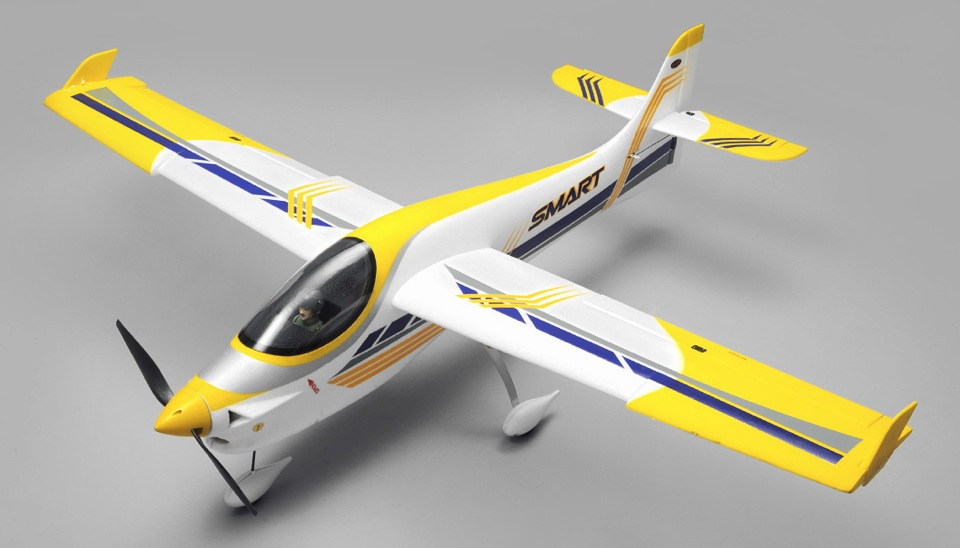 rc jet rtf with 60a Dy8962 Smart Rtf 24g on Sport 130 Brushed Motor 8 4v Turnigy Tz4 Awd additionally Diy As1424 Music Spectrum Led Flashing Kit further 60a Dy8962 Smart Rtf 24g moreover Construction Of Remote Controlled also F18 Super Hor.