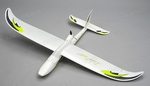 RC Gliders