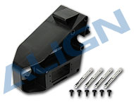 Receiver Mount HN7050