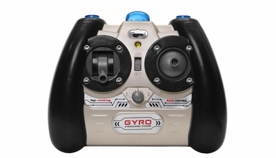 Remote Control for Syma S108G 56P-S108G-Remote