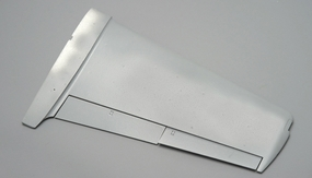 Right Main Wing (Grey)
