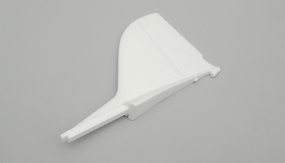 Rudder for Skybus 60P-SKYB-005-White