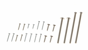 Screw Set 93A1400-16-ScrewSet