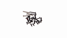 Screw Set EK-002688