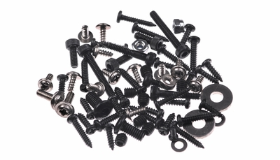 Screw sets EK-002381