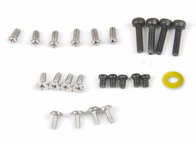 screw sets EK1-0573