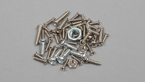 Screws set 95A289-14-ScrewsSet