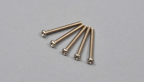 Self Tapping Screw W/Shoulder PM2X20MM FM17-409