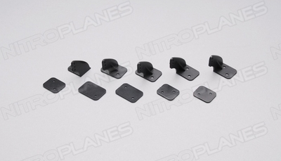 Control horn 60P-BF109-10