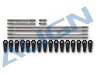 Servo Linkage Rod H70067