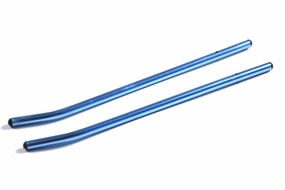 Skid set(Blue)