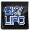 Sky LiPo
