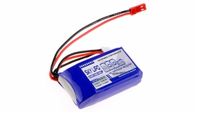 Sky Lipo 800mAh 7.4V 40C
