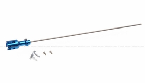 small shaft(upgarde accessory) HM-LM2Q-Z-25