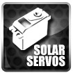 Solar Servos