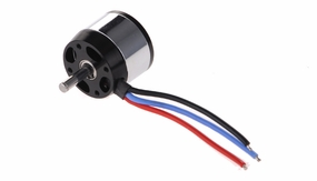 SONIC 185  BRUSHLESS MOTOR 60P-PF-210-SP-009