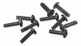 ST3*10 (10)?  P head hexagonal self- tapping screw EK1-2219