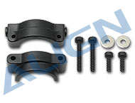 Stabilizer Belt H55044