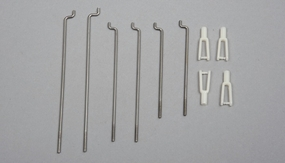 steel wire set