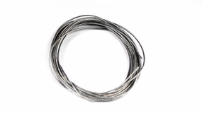 Steel Wires/2M (0.7)