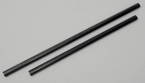Supoorting Rod 95A702-21-SupportingRod