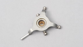 Swashplate set(metal)