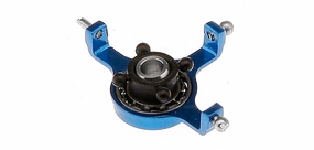 Swashplate(upgrade accessories)   HM-LM2-1-Z-28 HM-LM2-1-Z-28