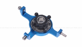swashplate (upgrade accessory)