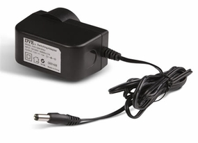 switching adapter (input110V-220V,output12-15V)(Europe)