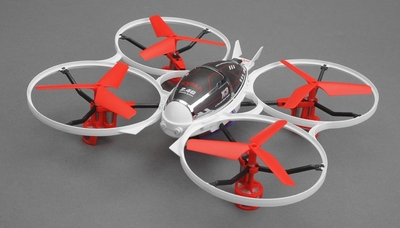 Syma RC 4 Channel  X3 Quadcopter 2.4ghz Ready to Fly