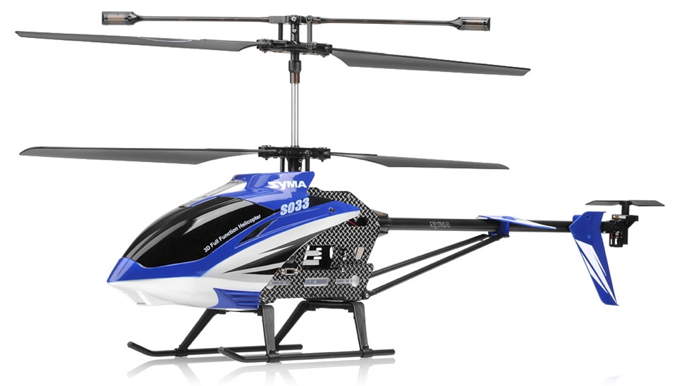 fly 6 channel rc helicopter with 56h S33 Blue on 56h S32 Lightning Green likewise 76275 Schoolhouse Beach Bodega Bay California Usa further Top 5 Mini Drones Under 200 besides 56h S33 Blue moreover P 51 Rc Airplane Plans.