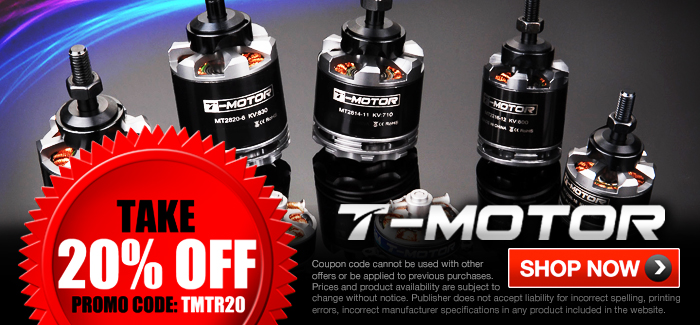 T Motors Sale | Take 20% OFF Enter Code TMTR20