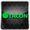 Tacon