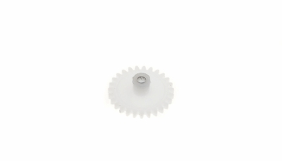 Tail Blade Gear 56P-S108G-10