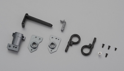 Tail driven set 60P-ERZ1-005