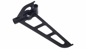 Tail Frame (black)