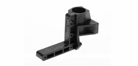 Tail holder   HM-Creata400-Z-29
