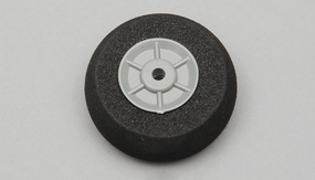 Tail Landing Gear Wheel 95A701-30-TailLandingGearWheel