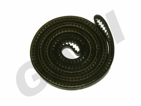 Tail Rotor Belt(for H200 Series)