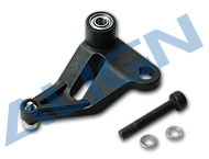 Tail Rotor Control Arm HN7073