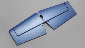 Tail Wing Set (Blue) 05A330-04-TailWingSet-Blue