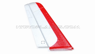 TailWingLeft-Red