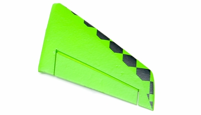 TailWingRight 69A01-04-TailWingRight-Green