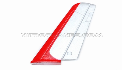 TailWingRight-Red