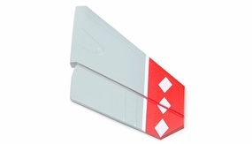TailWingRight Red Viper 69A718-06-TailWingRight-RedViper
