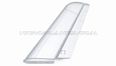 TailWingRight-Silver