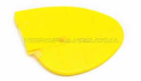 TailWingRight Yellow
