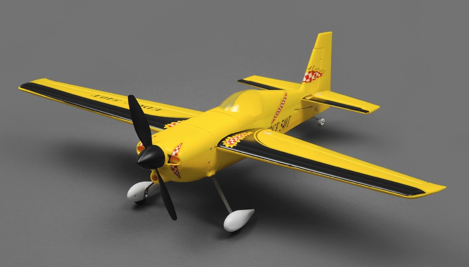 rc jet rtf with 95a384 21822 Edge540 Arf on F 15 Desert 70mm 5ch Edf Rc Jet Plane With Retracts Rtf likewise Quanum Fy Mini 3d Pros Gimbal also P Rm6619 together with Rc Model Airplanes besides Hsp 62013 Body Post 4p For Hsp 18 Scale Nitro Monster Truck A5f.
