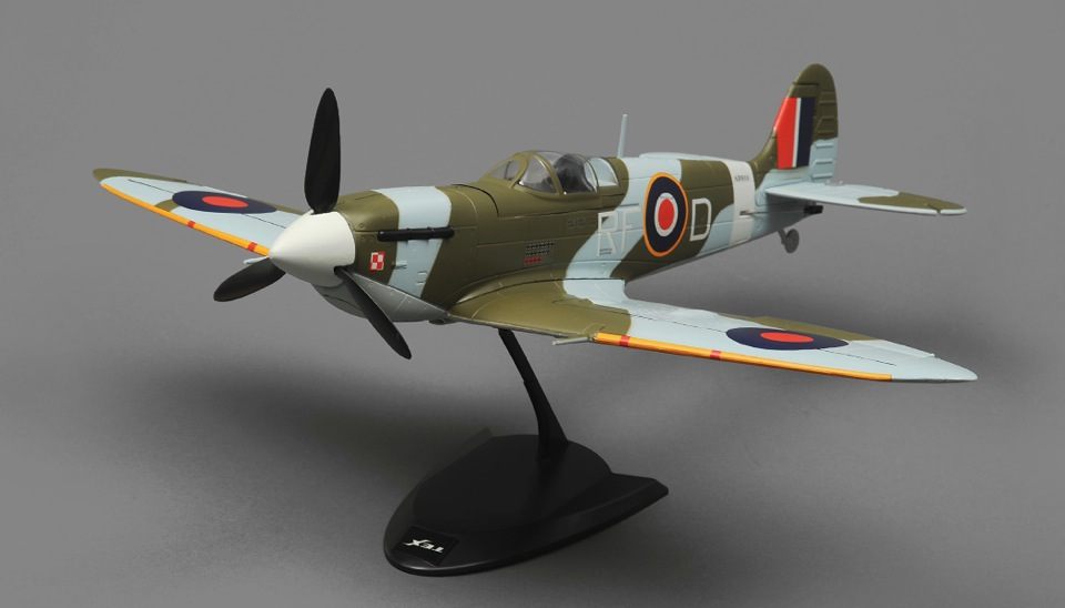 remote control airplane video with 95a385 21782 Spitfire Arf on E Skateboard Esc besides 32796637518 also Boeings Biggest 747 To Fly With Empty Fuel Tanks In Tail likewise 2015 New Miniature 3d Puzzle Metal Model Building Kits Puzzle Fokker Dr 1 Airplane Educational Toys For Children And Adult together with respond.